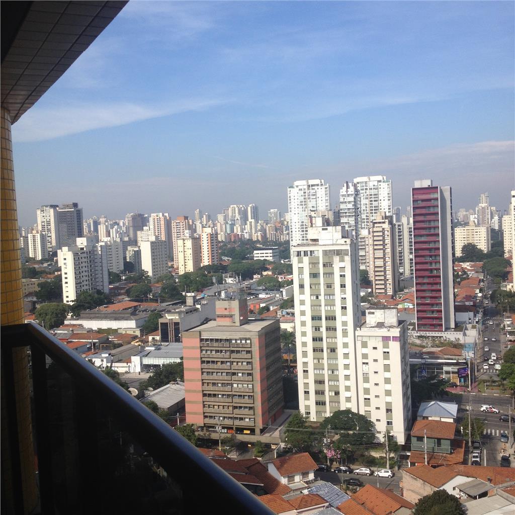 Apartamento Padrão à venda/aluguel, Vila Olímpia, São Paulo