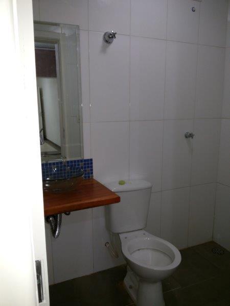 Casa / Sobrado à Venda - Vila Olímpia
