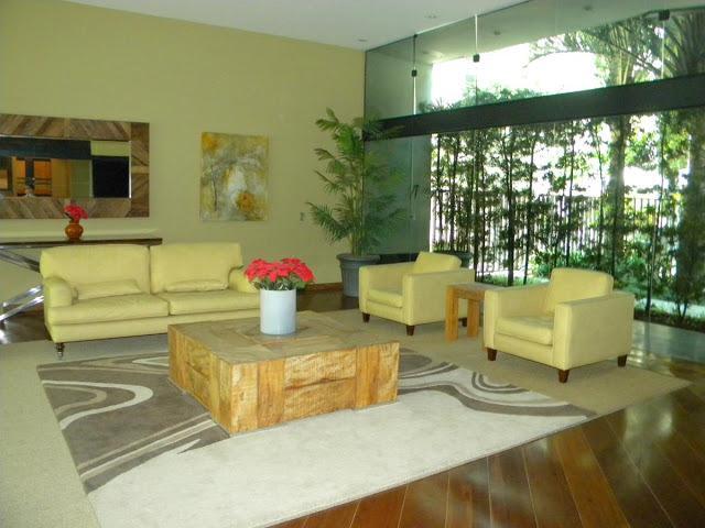 Apartamento residencial para locação, Jardim Europa, São Paulo.