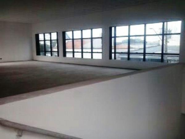 Sala Comercial