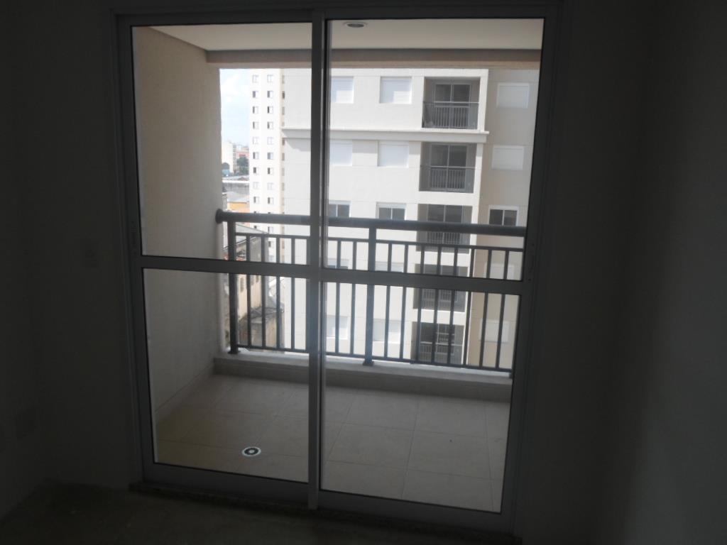 Apartamento Padrão à venda/aluguel, Brás, São Paulo