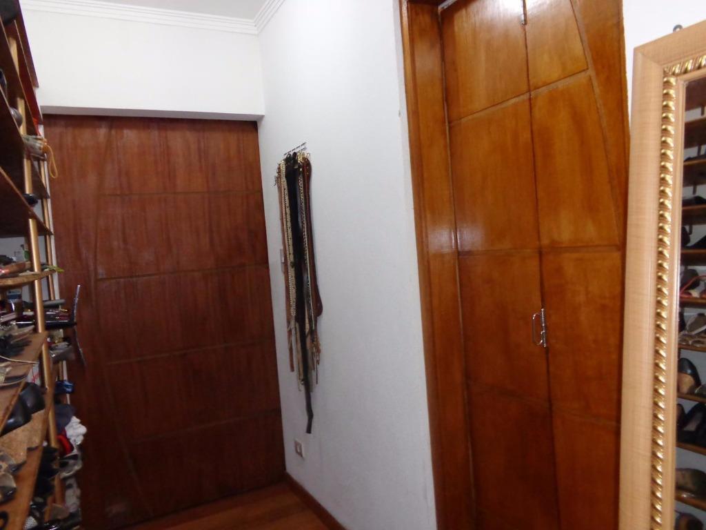 Casa Padrão à venda, Parada Inglesa, São Paulo