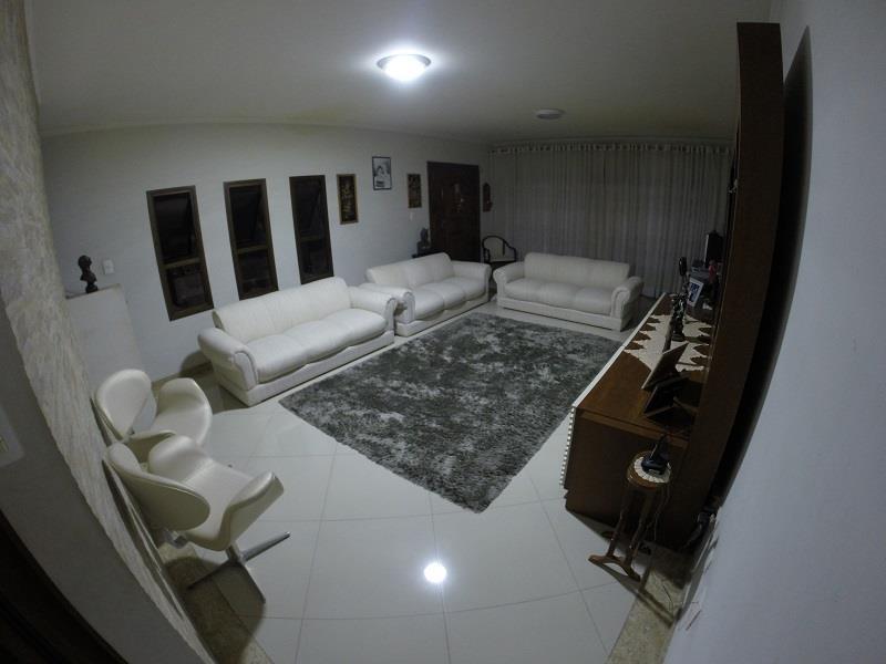 Casa Padrão à venda, Barra Funda, São Paulo