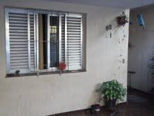 Casa Padrão à venda, Vila Vera, São Paulo