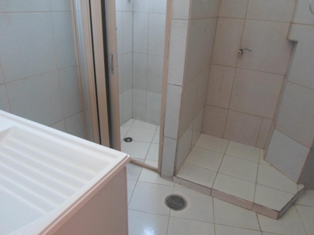 Apartamento Padrão à venda/aluguel, Bom Retiro, São Paulo