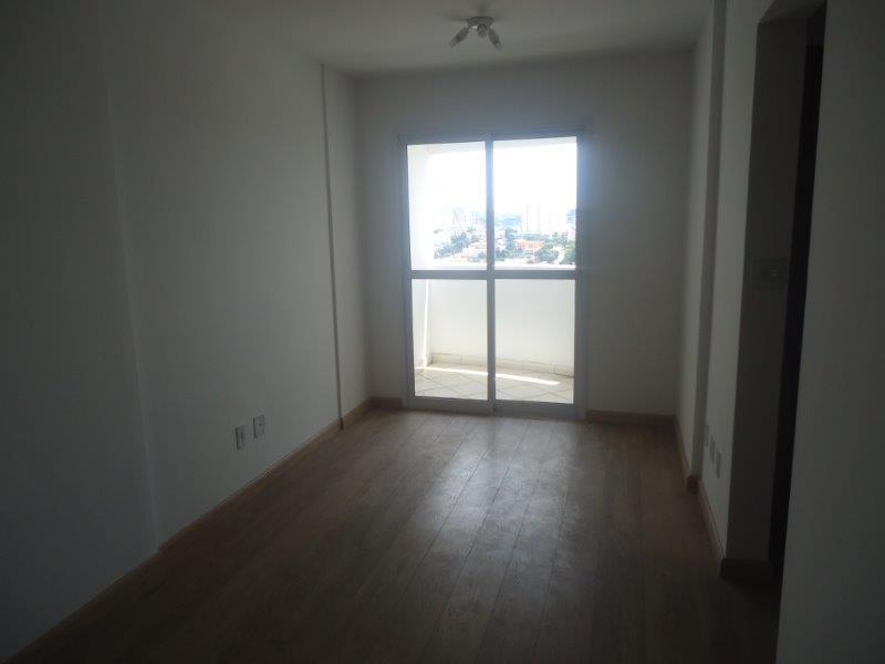 Apartamento residencial para venda e locação, Vila Alpina, S