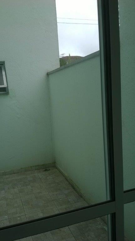 Cobertura sem condomínio para locação, Vila Príncipe de Gale
