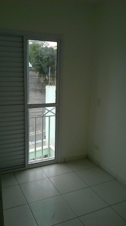Apartamento sem condomínio para locação, Vila Príncipe de Ga