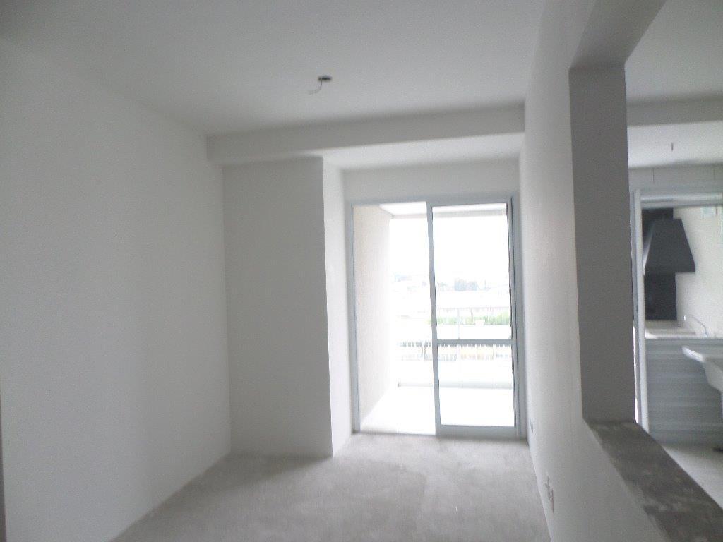 Apartamento 74,45m² à venda, Barcelona, São Caetano do Sul.