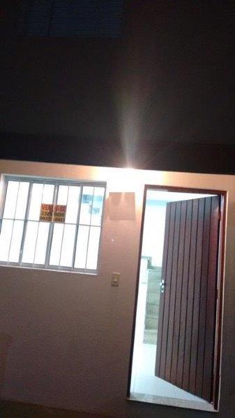 Casa de condomínio para venda e locação, Vila João Ramalho,
