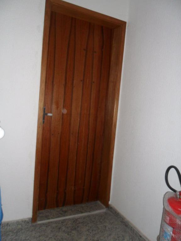 Apartamento residencial para venda e locação, Parque Marajoa