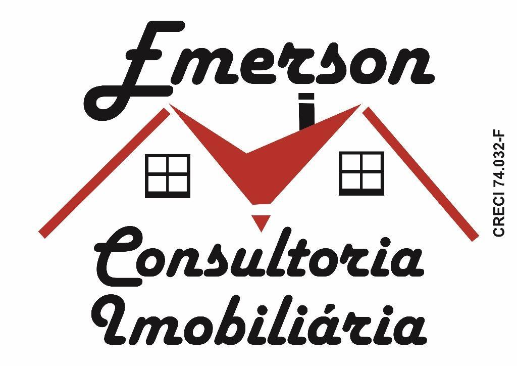 Cobertura residencial à venda, Vila Pires, Santo André - CO0