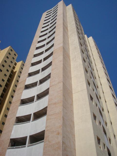 Apartamento residencial 80m² à venda, Centro, Diadema.