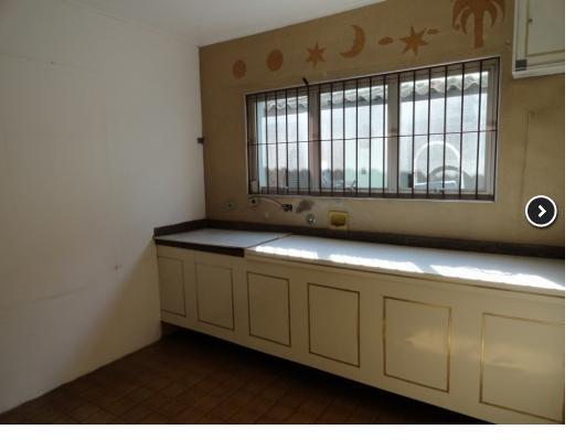 Sobrado  residencial para venda e locação, Vila Assunção, Sa