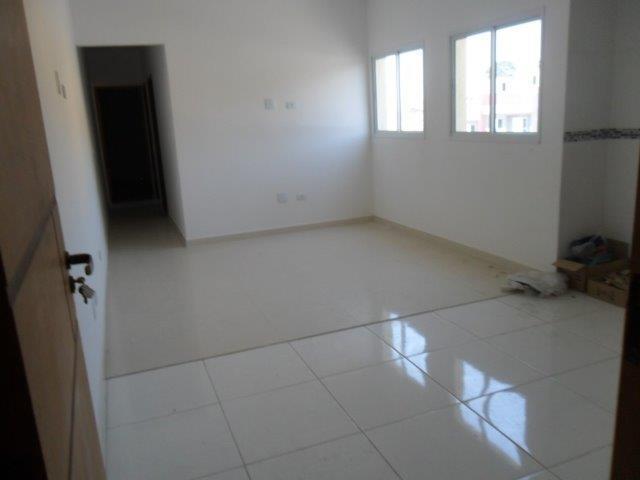 Cobertura residencial para venda e locação, Parque Oratório,