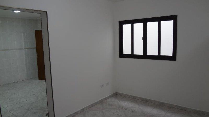 Apartamento residencial para venda e locação, Vila Homero Th
