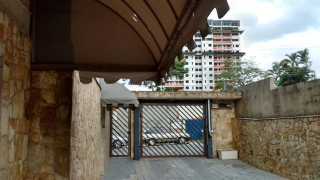 Apartamento para Venda/Locação - Picanço