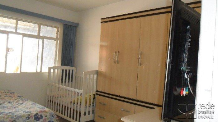 Casa de 3 dormitórios em Ceilândia Sul, Ceilândia - DF