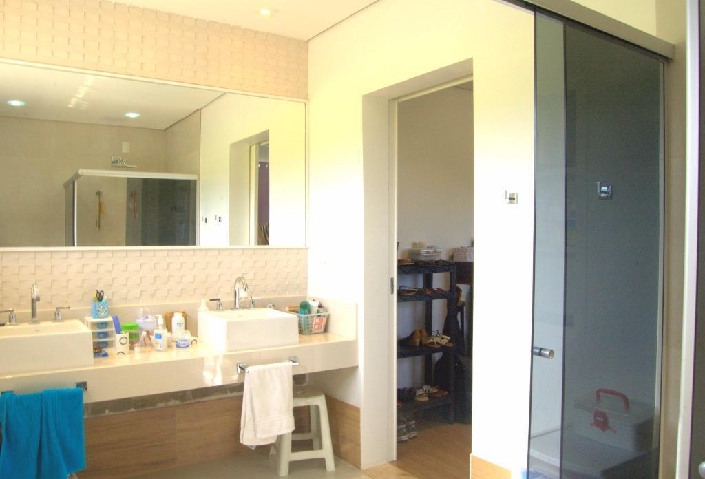 Casa de 4 dormitórios em Lago Norte, Brasília - DF