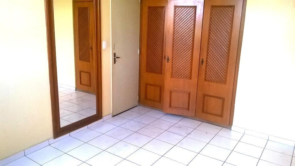 Apartamento de 3 dormitórios em Taguatinga Norte, Taguatinga - DF
