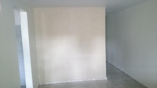 Casa de 3 dormitórios em Sobradinho, Sobradinho - DF