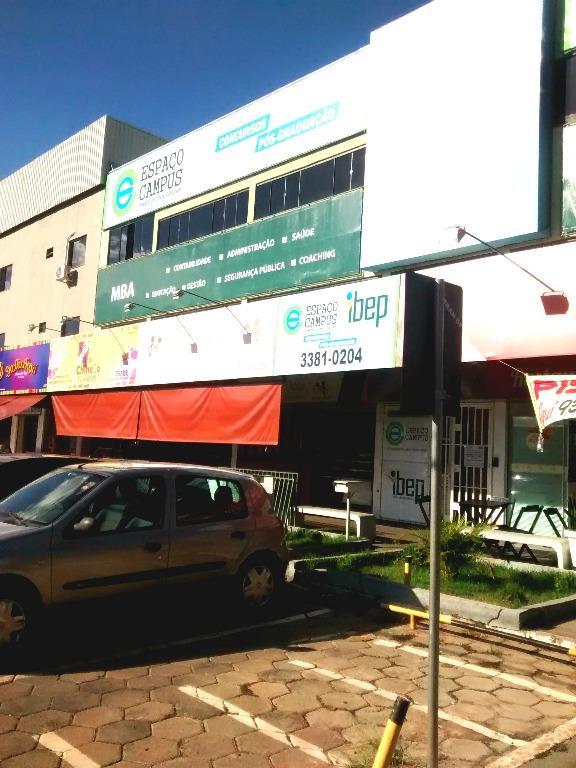 Ponto em Guará I, Guará - DF
