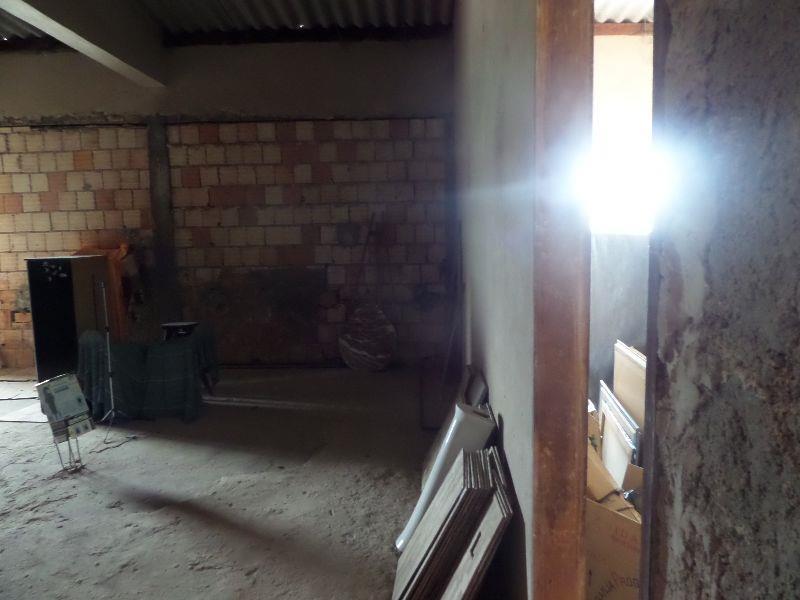 Casa de 4 dormitórios em Região Dos Lagos, Sobradinho - DF