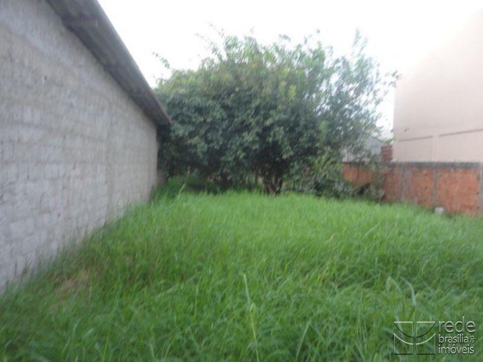 Terreno em Vicente Pires, Vicente Pires - DF