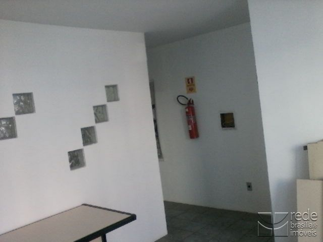 Loja em Asa Norte, Brasília - DF
