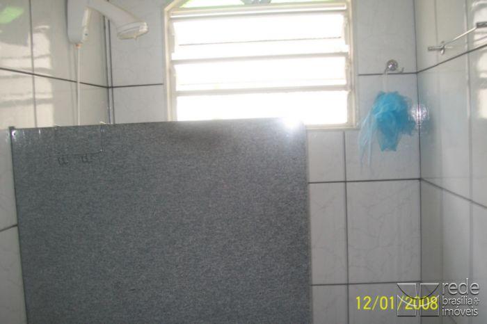 Casa de 3 dormitórios em Guará Ii, Guará - DF