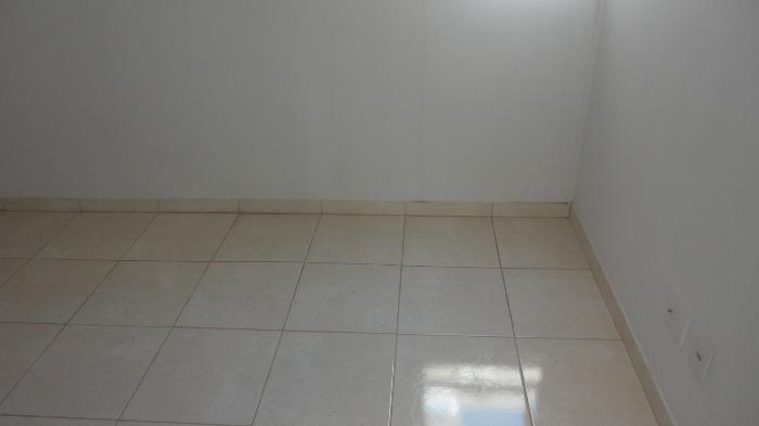 Apartamento de 3 dormitórios em Norte, Águas Claras - DF