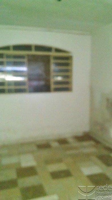 Loja em Guará Ii, Guará - DF