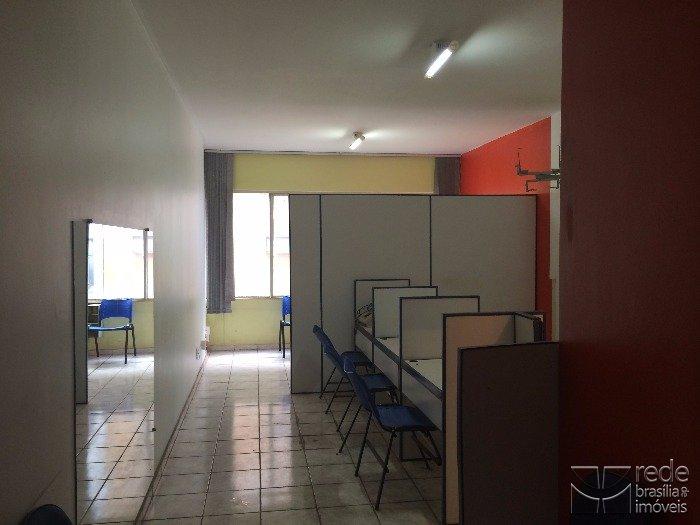 Sala em Asa Sul, Brasília - DF