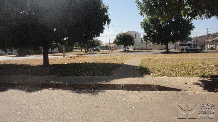 Terreno em Samambaia Sul, Samambaia - DF