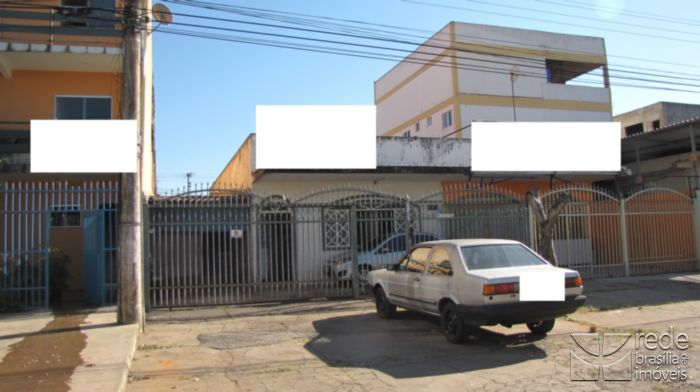 Loja em Taguatinga Norte, Taguatinga - DF