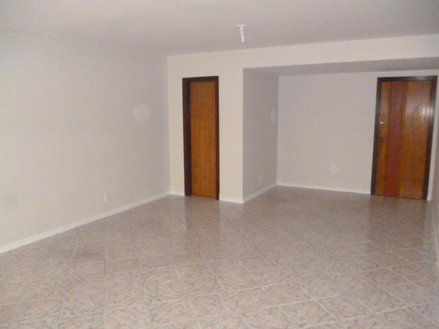 Sala em Asa Norte, Brasília - DF