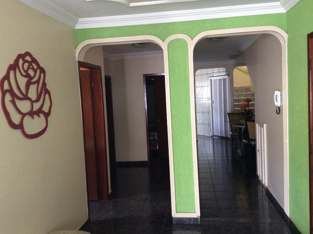 Prédio à venda em Areal, Águas Claras - DF