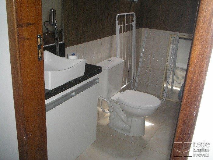 Casa de 2 dormitórios à venda em Ceilândia Sul, Ceilândia - DF
