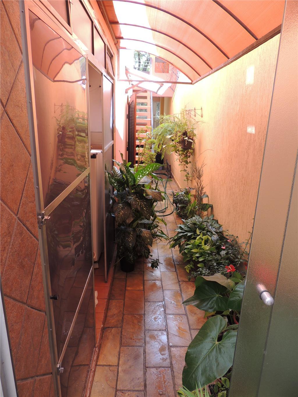Casa de 3 dormit rios venda em jardim alvorada zona for Casa decoracion zona oeste