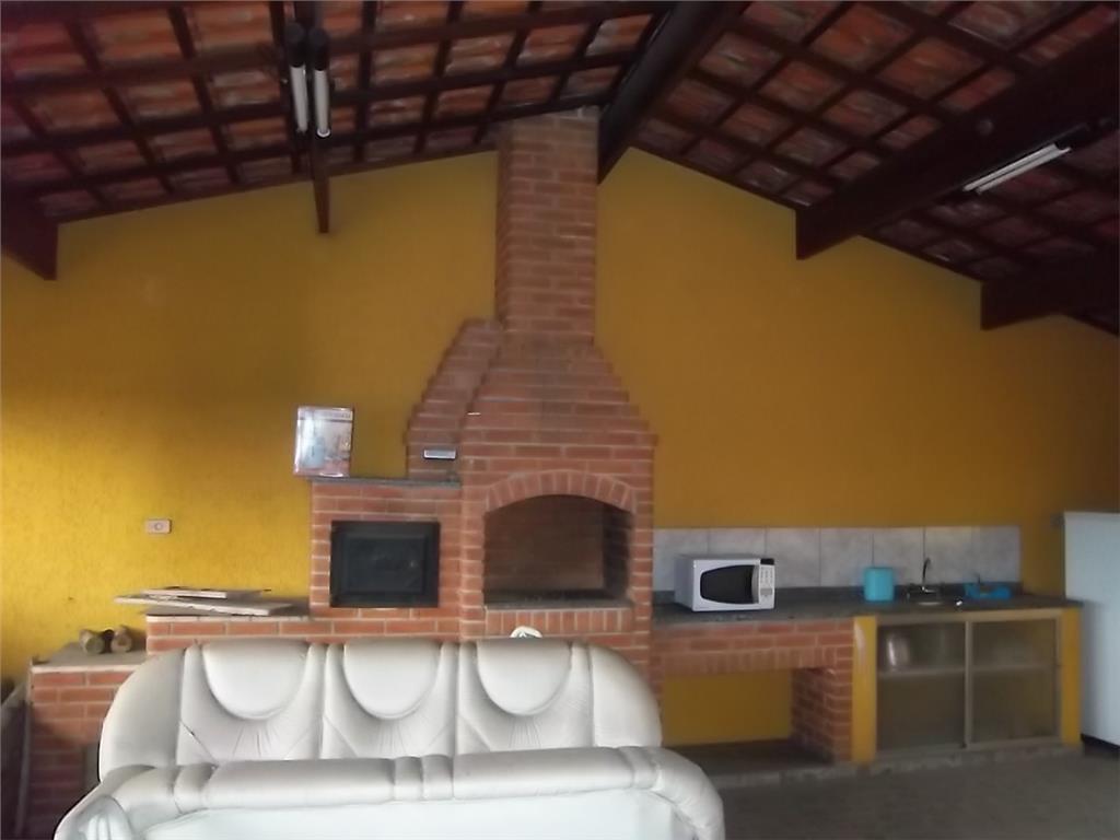 Casa Padrão à venda, Itaquera, São Paulo