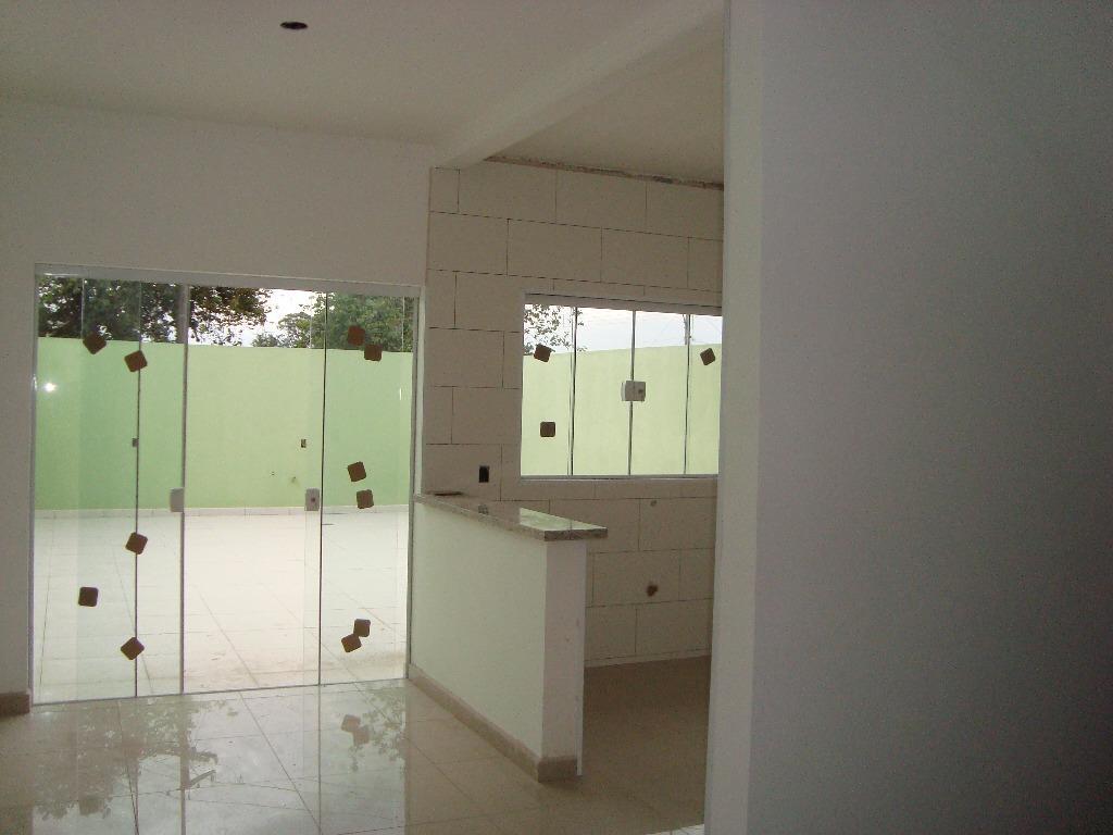 Casa, Sobrado  residencial à venda, Vila Yolanda Costa e Sil