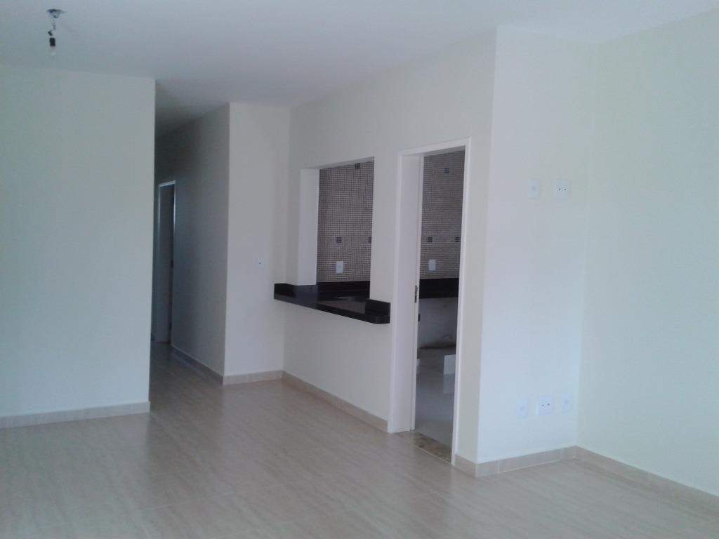 Casa  residencial à venda, Residencial Real Parque Sumaré, S
