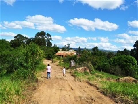 Total Imóveis - Terreno, Brigadeiro Tobias - Foto 4