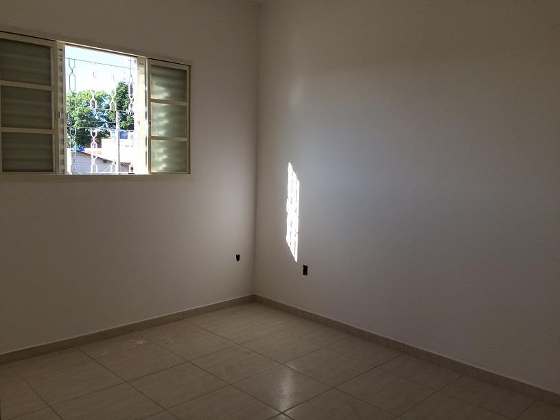 Edifício Tainá - Foto 3
