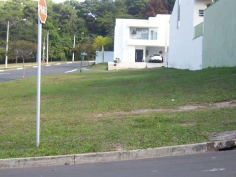 Total Imóveis - Terreno, Sorocaba (1376366) - Foto 2