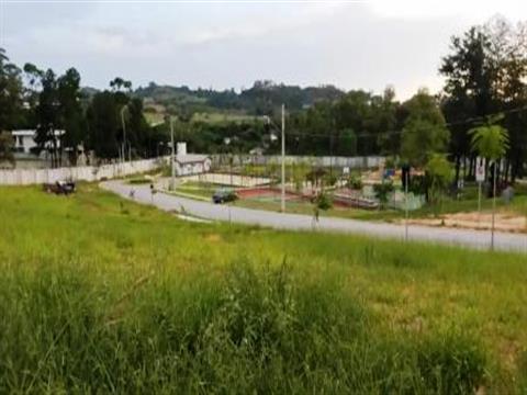 Total Imóveis - Terreno, Sorocaba (1377321) - Foto 3