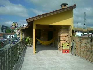 Total Imóveis - Casa 3 Dorm, Jardim Faculdade - Foto 2