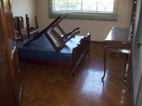 Total Imóveis - Casa 2 Dorm, Vila Santana - Foto 5