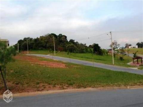 Total Imóveis - Terreno, Sorocaba (1377321) - Foto 5