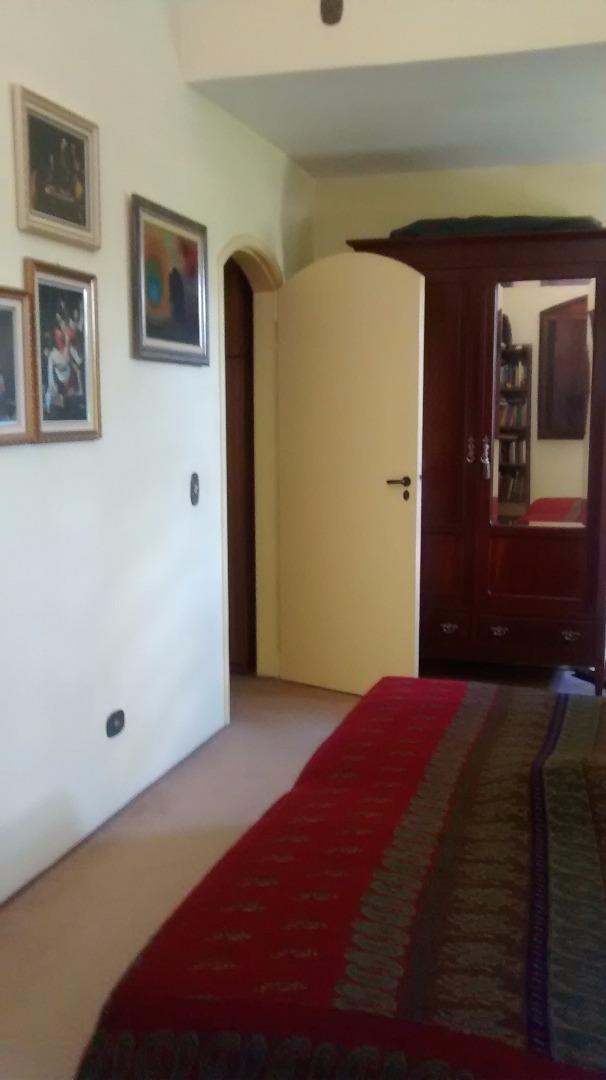 Casa de 4 dormitórios à venda em Capuava, Embu Das Artes - SP